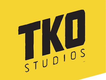 """TKO STUDIOS PRESENTS A NEW """"WAVE"""" OF DOING THINGS – An Interview with TZE CHUN and ERIK JANSEN"""