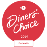 local-foods-kitchen-diners-choice-award-