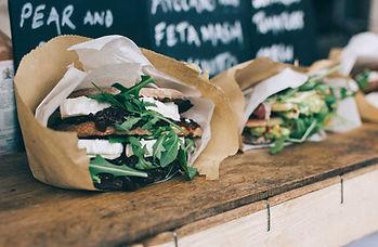 mozarella-arugula-sandwich-at-local-food
