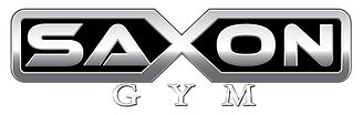 saxon gym header image
