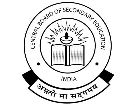 CBSE.PNG