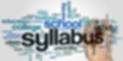SYLLABUS.PNG