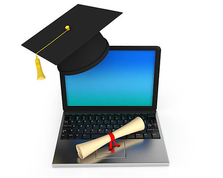 laptop_for_learning_and_graduation_cap_w