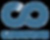 Coursera_Ah713Oe.png