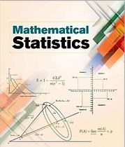 Mathematical Statistics - Exercises and