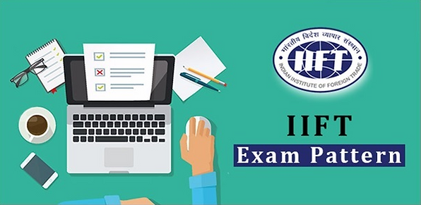 IIFT EXAM PATTERN.PNG