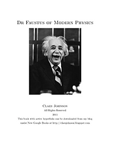 Dr Faustus of Modern Physics.PNG