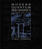 Modern_Quantum_Mechanics_2nd_edition_(Sa