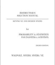 SOLUTION WALPOLE, MYERS, MYERS, YE.PNG
