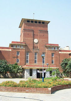15-1442301661-26-delhi-university.jpg