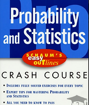 Schaum's__Easy_Outline_of_Probability_an