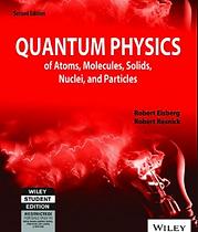 EisbergResnick_Quantum Physics of atoms,