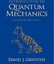 Introduction to Quantum Mechanics by Dav