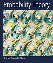 A Course in Probability Theory by Kai La