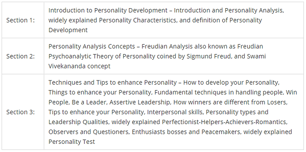 PERSONALITY DEVELOPMENT.PNG