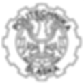 logo_polsl.png