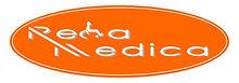 reha_logo.jpg