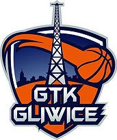 Logo_GTK_Gliwice_JPG.jpg