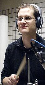 Philipp Scholl - Hardstudio 2009