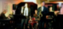 Rene Bondt Quintett - Flawil 2014