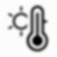 Thermometer_hot_sun-512.png