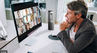 Zoom营收暴增 受益于疫情的会议软件如何挣钱