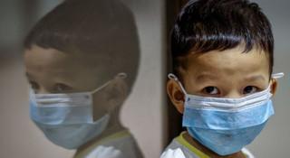新冠疫情:影响人类历史进程的五次疫疾大流行