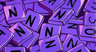 """种族歧视:英文中那个""""N""""打头单字的历史与争议"""