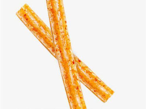 Latiao (Spicy stick)