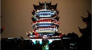 """肺炎疫情下,中国""""十一""""黄金周出游热潮出现新变化"""