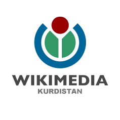 Kurdish Wikimedia