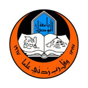 Mosul University