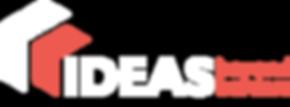 beeadbb3-0b4e-4d69-8633-bc3f91c8d583.png