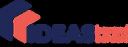 IBB Logo Transparent Background.png
