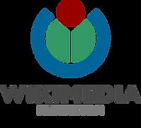 Wikimedia-levant-logo2.png