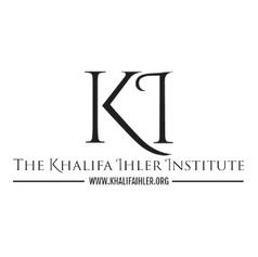 Khalifa Ihler Institute