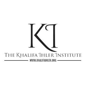 Khalifa Ihler Institute