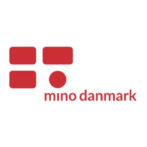 Mino Danmark