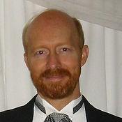 Daniel-R-Johnson-e1523201023472.jpg