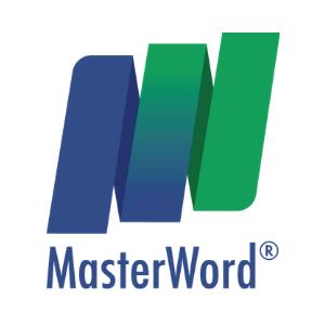 MasterWord