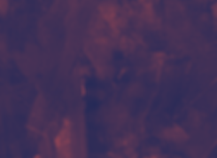 abstract background resize.png