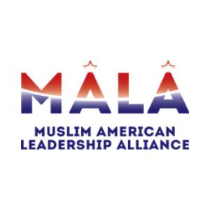 MALA National