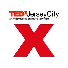 TEDX Jersey City