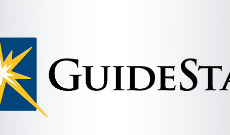 Ideas Beyond Borders is Proud to Announce New Guidestar® Platinum Status