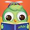 3asafeer logo for website (1).png
