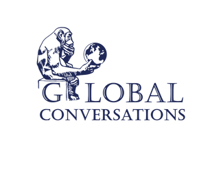 Global Conversations Logo - Blue.png