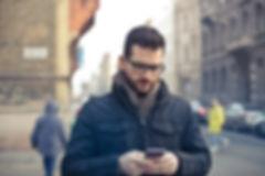 blur-buildings-cars-775091.jpg