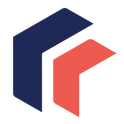 IBB_Icon_Color.png