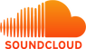 soundcloud-logo-DBFE84F880-seeklogo.com.