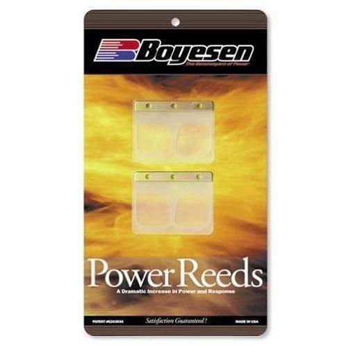 Boyesen Power Reeds 615